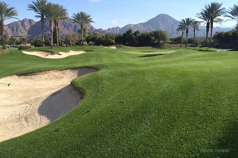 Palm Springs Golf Courses: 10Best California Course Reviews