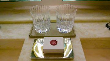Temecula Valley Wine Tasting 52 Perfect Days