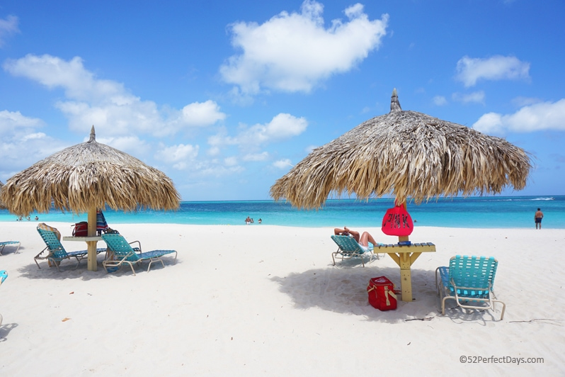 Aruba All Inclusive Resorts >> The 11 Best Aruba All Inclusive Resorts 52 Perfect Days
