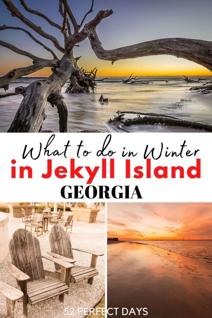 Best things to do on Jekyll Island in Winter. Best restaurants on Jekyll Island, Georgia. Best resorts and hotels on Jekyll Island. Best beach vacations in Georgia. The most insta-worthy places in Jekyll Island and. guide to Jekyll Island beaches - find out where to go on this Golden Isle off Georgia's coast including Driftwood Beach, Glory Beach, Great Dunes Beach Park and more. |Georgia vacation | Visit Jekyll Island | Jekyll Island vacation