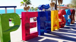 Things to Do in Puerto Peñasco