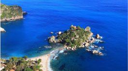 Day in Sicily