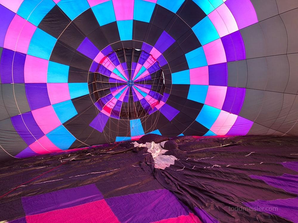 X-Treme-Lee Fun Balloon Adventures