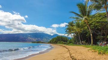 retire in hawaii