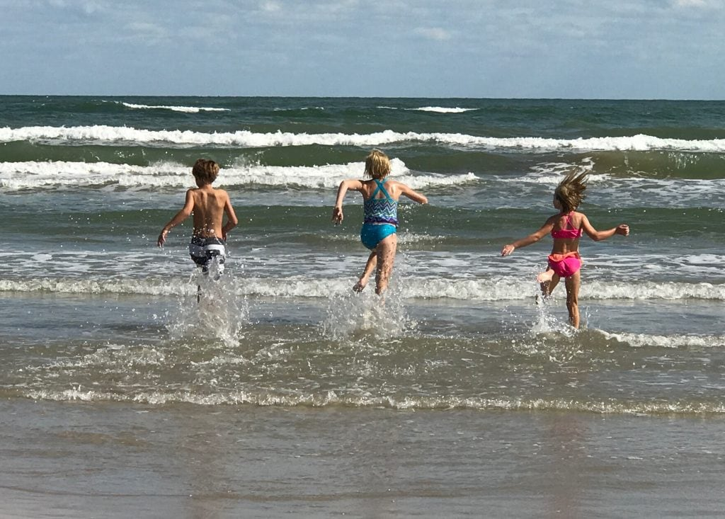 How To Spend A Perfect Day In Corpus Christi