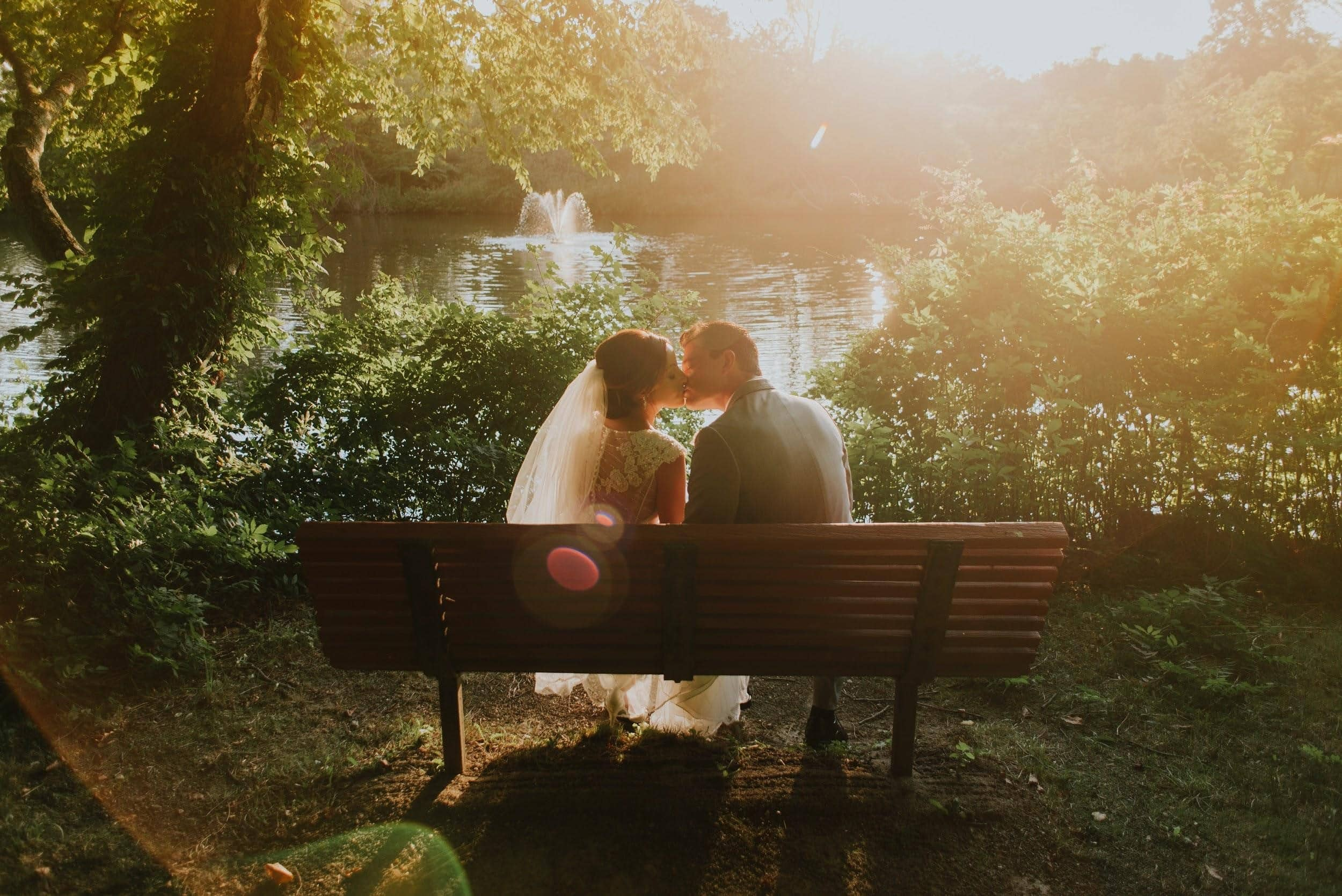 Florida Wedding Venues.6 Out Of This World Florida Wedding Venues 52 Perfect Days