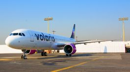 Volaris - Ultra low-cost airline with the cheapest flight deals