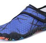 Wonesion aqua sock