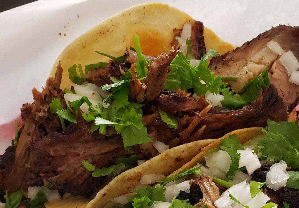 boyz2men brisket tacos