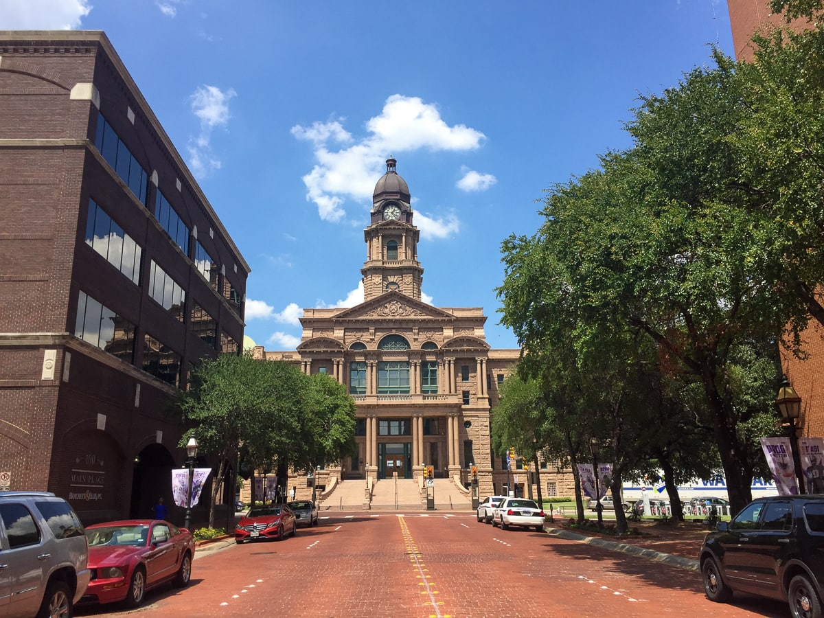 Fort Worth Texas >> 52 Best Things To Do In Fort Worth Texas 52 Perfect Days