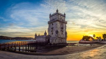 great day trips from lisbon