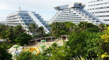 Park Royal Beach Resort