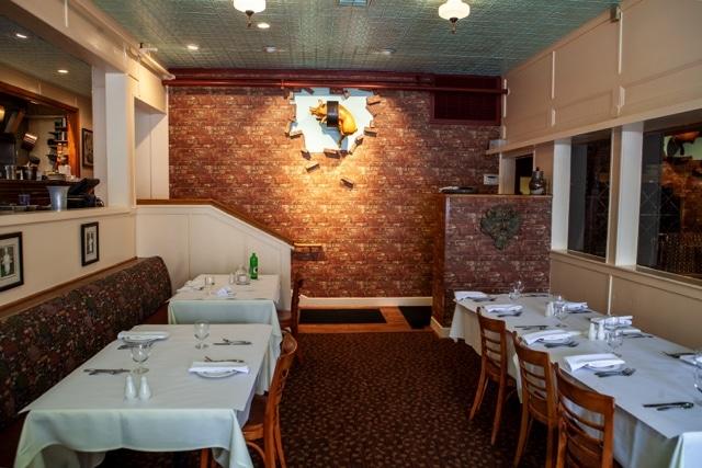 Higgins-Restaurant-Portland