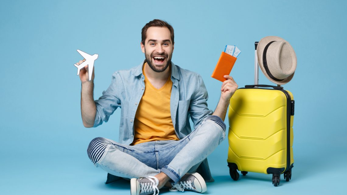 Tips For Scoring Great Travel Deals